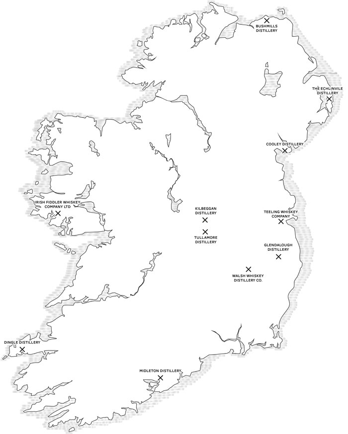 ireland-whiskey-poitin-map
