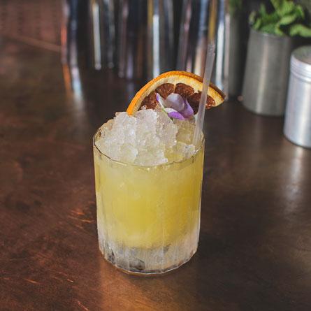 sun-tavern-mixed-drinks