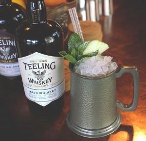 Irish-whiskey-in-london-whiskey-bar-london-the-sun-tavern-bethnal-green