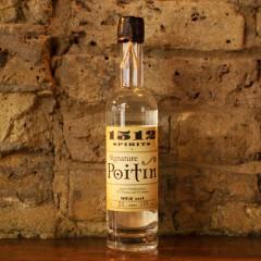 thesuntavern-1512 Spirits Signature Poitin-bottleshop-cocktail-bar-bethnalgreen-01