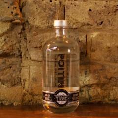 thesuntavern-Teeling Poitin-bottleshop-cocktail-bar-bethnalgreen-02