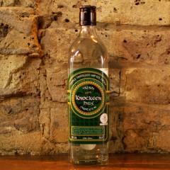thesuntavern-knockeen hills-bottleshop-cocktail-bar-bethnalgreen-02