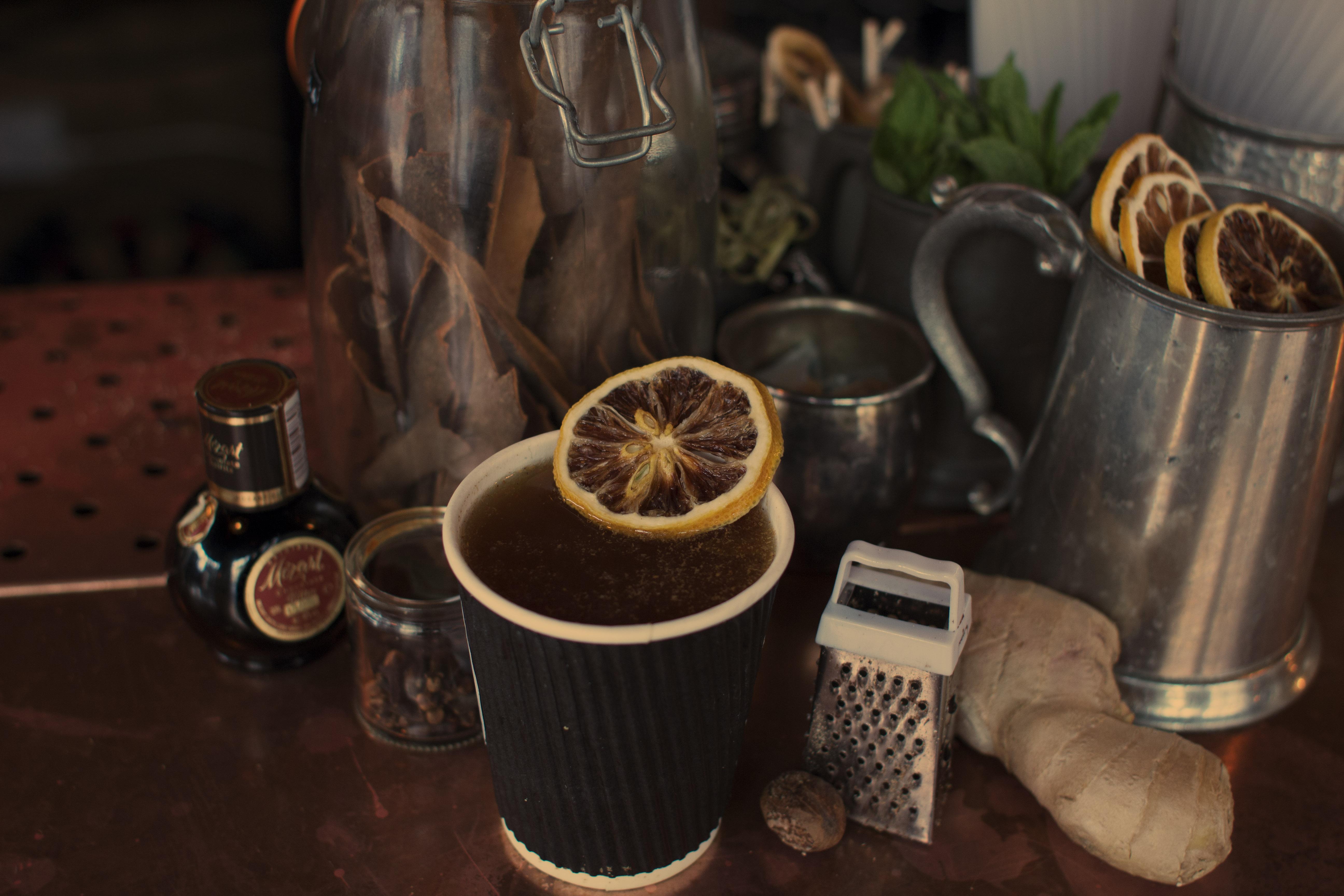 thesuntavern-hot punch-ingredients-cocktail-bar-bethnalgreen-02