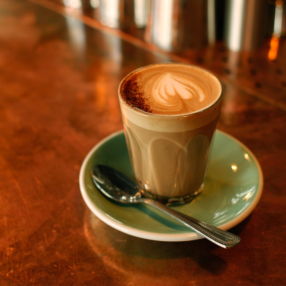 thesuntavern-Cortado-coffee-cocktailbar-bethnalgreen-crop-03