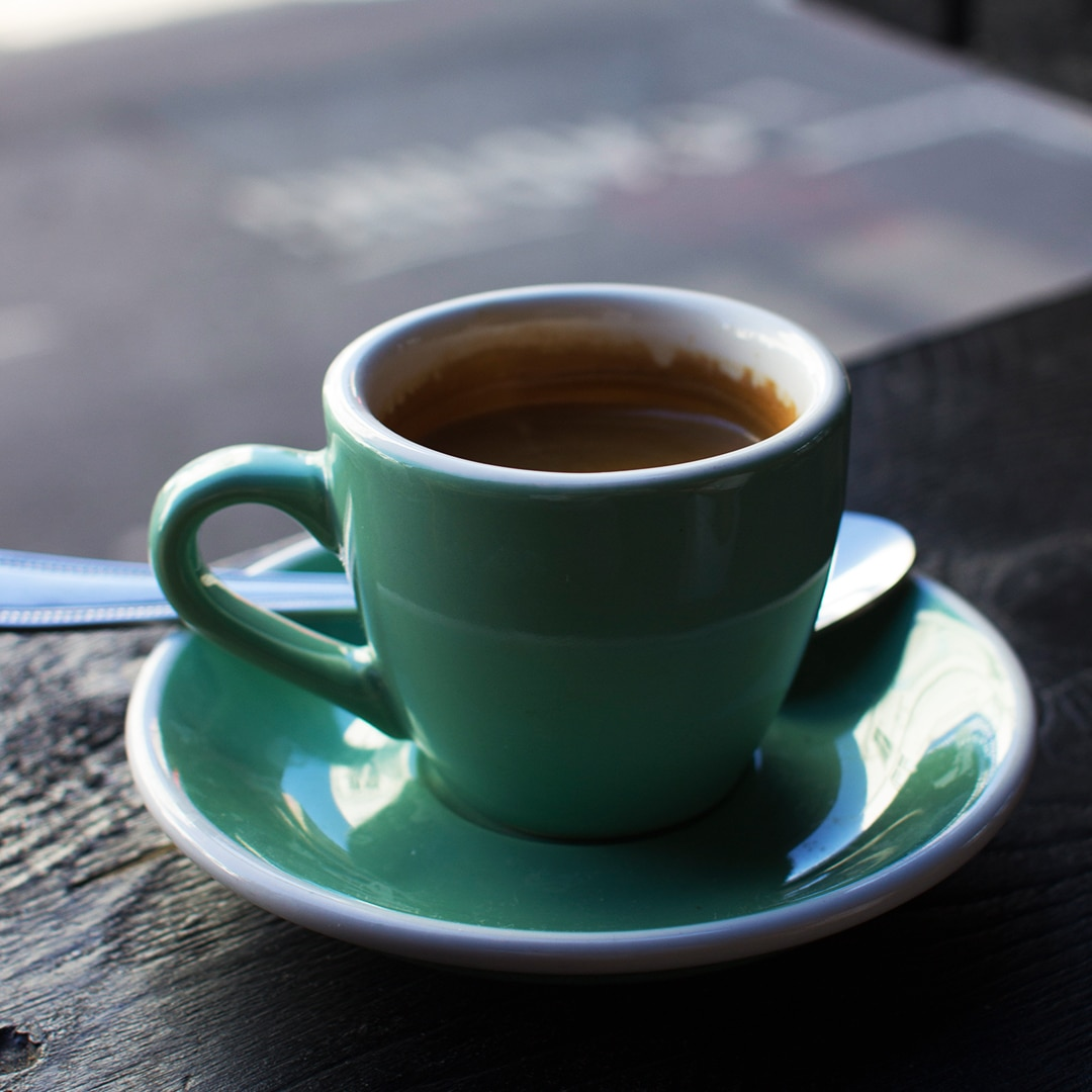 thesuntavern-Espresso-coffee-cocktailbar-bethnalgreen-crop-01