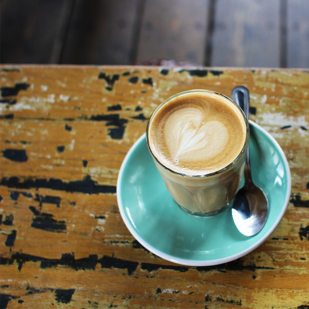 thesuntavern-Flat White-coffee-cocktailbar-bethnalgreen-crop-09