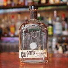 thesuntavern-Ban Poitin-New-Poitin-bottle-shop-edit-crop-01