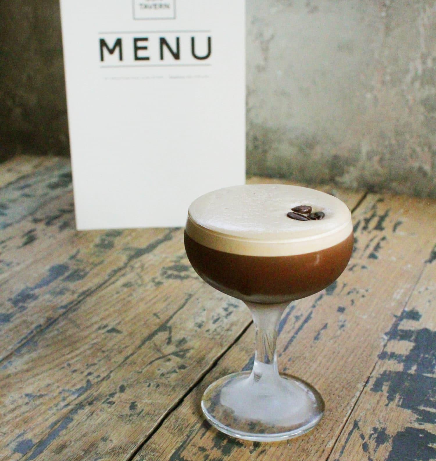 thesuntavern-poitin-bar-in-london-Poitin-Espresso Martini-bethnalgreen-edit-samll-crop-05