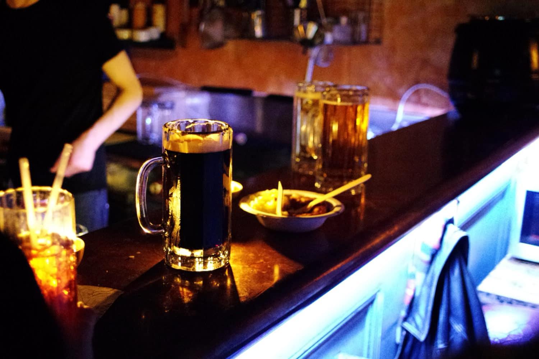 thesuntavern-poitin-and-whiskey-bar-london-St Patricks Day-2016-cocktail-bar-bethnalgreen-small-07