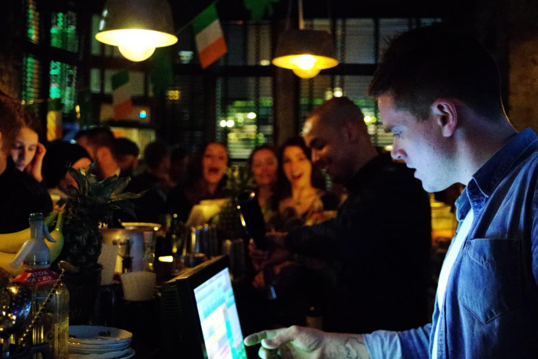 thesuntavern-poitin-and-whiskey-bar-london-St Patricks Day-2016-cocktail-bar-bethnalgreen-small-32