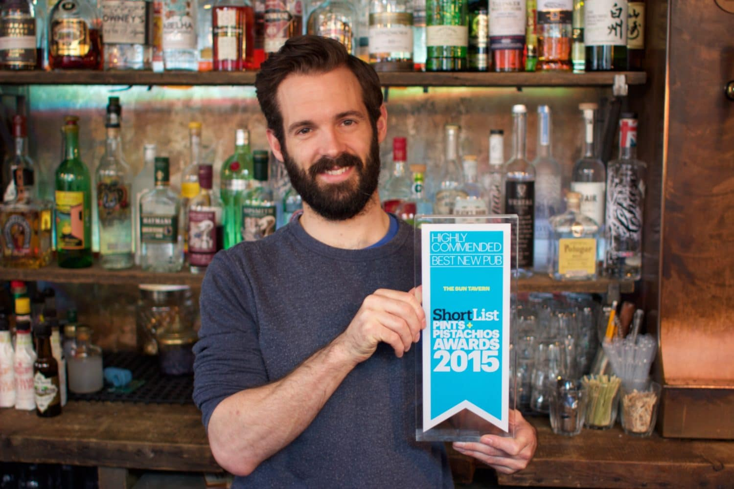 thesuntavern-shortlist-magazine-trophy-Barry-cocktail-bar-bethnalgreen-02
