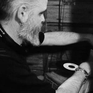 Paul Day – Top 5 Tracks