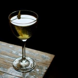 Whiskey Wednesday – June – The Dubliner Irish Whiskey