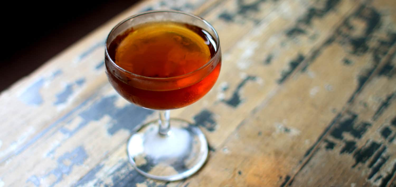 thesuntavern-Cupa Tay-whiskey-bar-london-bar-bethnal-green-crop-edit-05