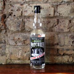 Bunratty-The Sun Tavern-cocktail-bar-bethnalgreen-bottleshop-edit-crop-09