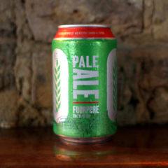 Fourpure-Pale Ale-thesuntavern-cocktail-bar-bethnalgreen-edit-crop-01