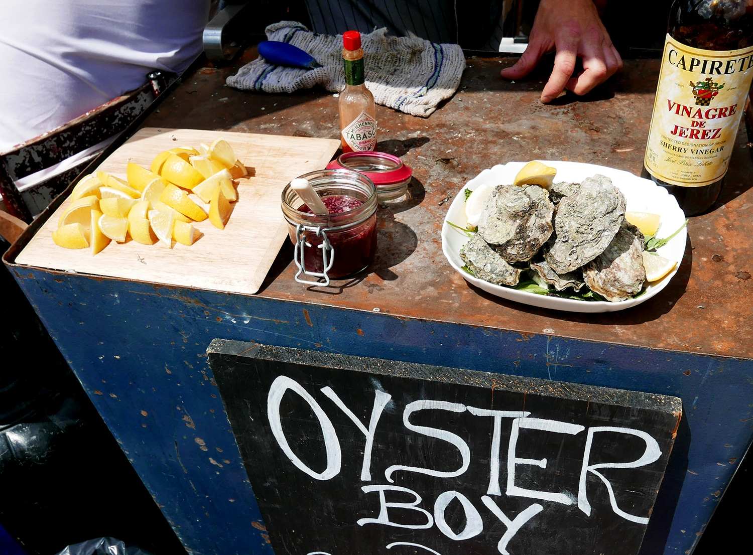 Oyster Boy-Colombia Road-thesuntavern-cocktail-bar-bethnalgreen-edit-crop-small-02