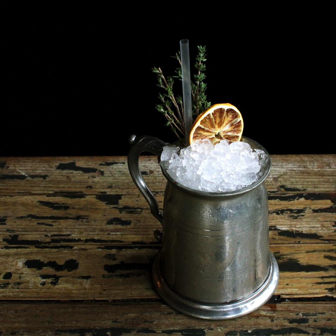 thesuntavern-whiskey-wednesday-irish-whiskey-in-london-Jameson-Bow Street Runners-cocktail-bar-bethnal green-edit-crop-12