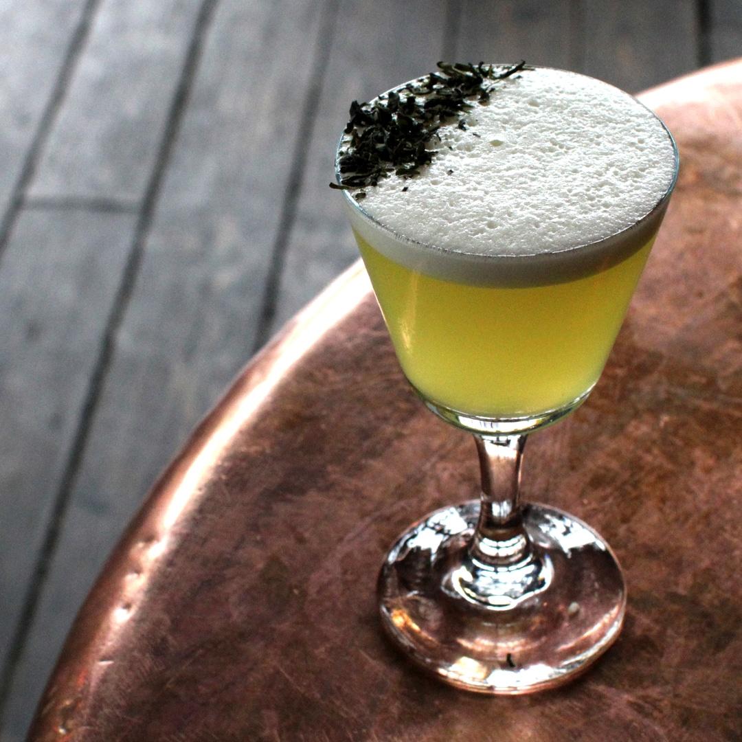 thesuntavern-whiskey-wednesday-irish-whiskey-in-london-Jameson-Hells Ditch-cocktail-bethnal green-edit-crop-14