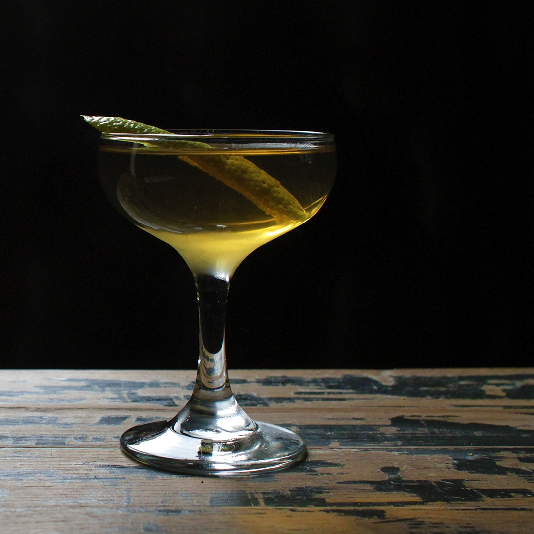 thesuntavern-whiskey-wednesday-irish-whiskey-in-london-Jameson-Roisin Bui-cocktail-bethnal green-edit-crop-06