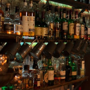 Irish-whiskey-in-london-whiskey-bar-london-the-sun-tavern-bethnal-green