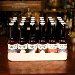 umbrella-brewing-ginger-beer-case-off-licence-bethnalgreen-thesuntavern-01