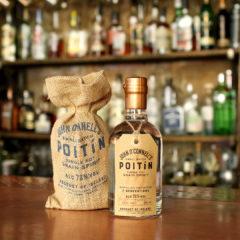 John O Connell's-poitin-thesuntavern-cocktailbar-bethnalgreen-edit-crop-01