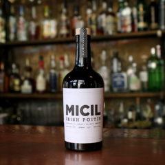 Micil-poitin-thesuntavern-cocktailbar-bethnalgreen-edit-crop-02