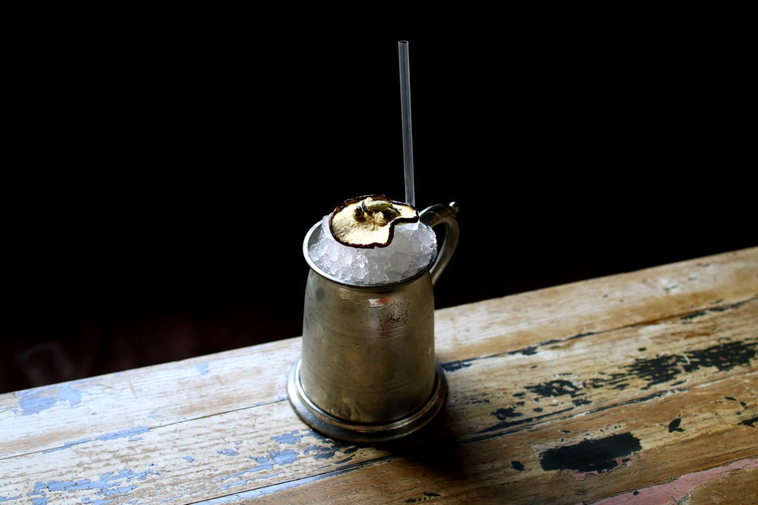 Blight and Hail-5th menu-thesuntavern-cocktailbar-bethnalgreen-edit-02