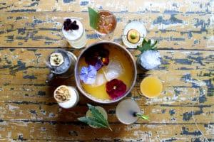 Group-Cocktail-5th menu-thesuntavern-bethnalgreen-edit-03