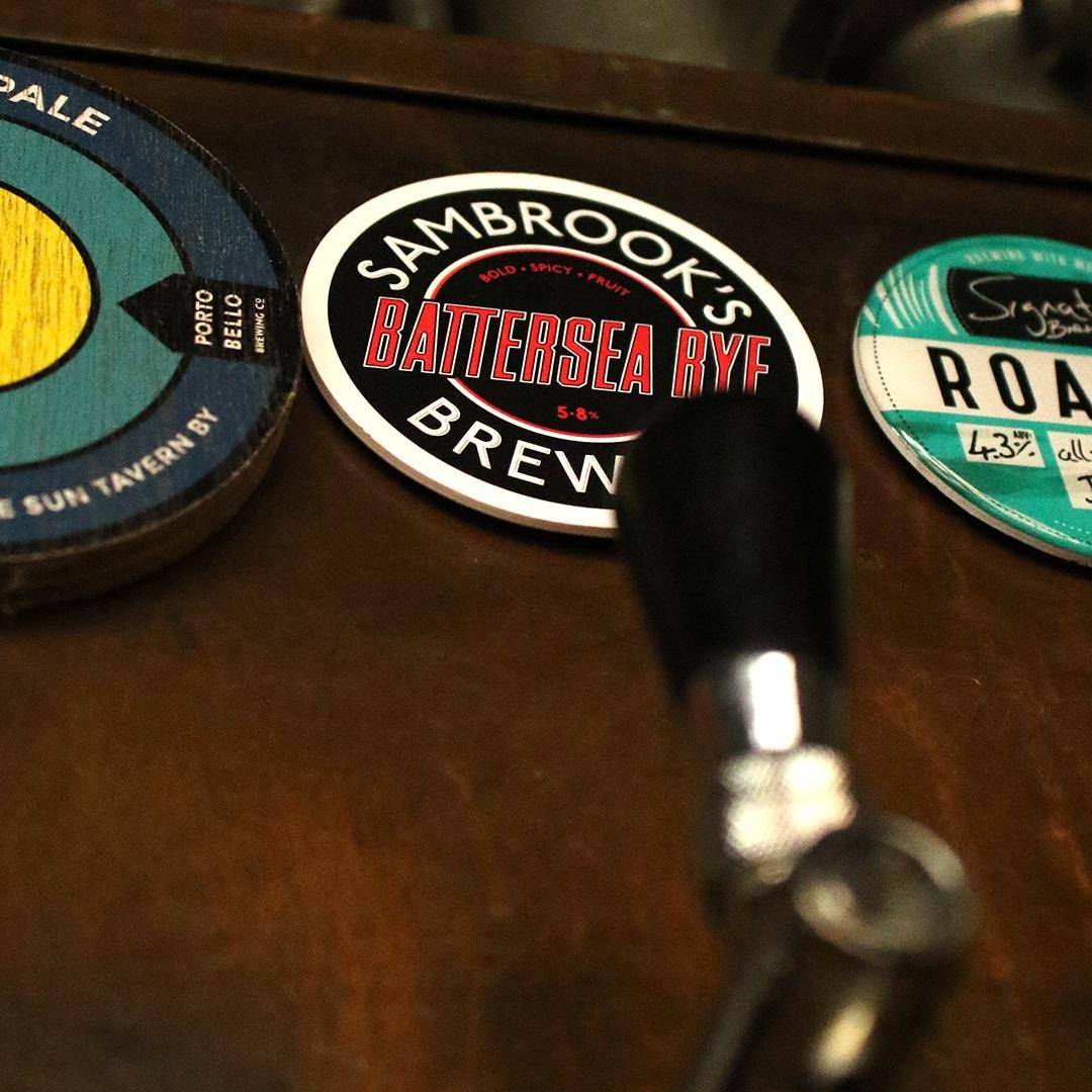 Sambrook's Brewery-takeover tuesday-thesuntavern-bethnalgreen-edit-crop-01