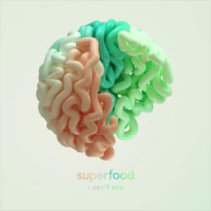 superfood-field-day-the-sun-tavern-late-music-bar-open-late-bethnal-green-01