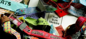 thesuntavern-Field Day-wristbands-cocktail-bar-bethnal-green-edit-banner-crop-06