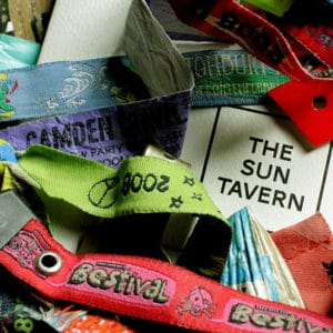 thesuntavern-Field Day-wristbands-cocktail-bar-bethnal-green-edit-banner-crop-06