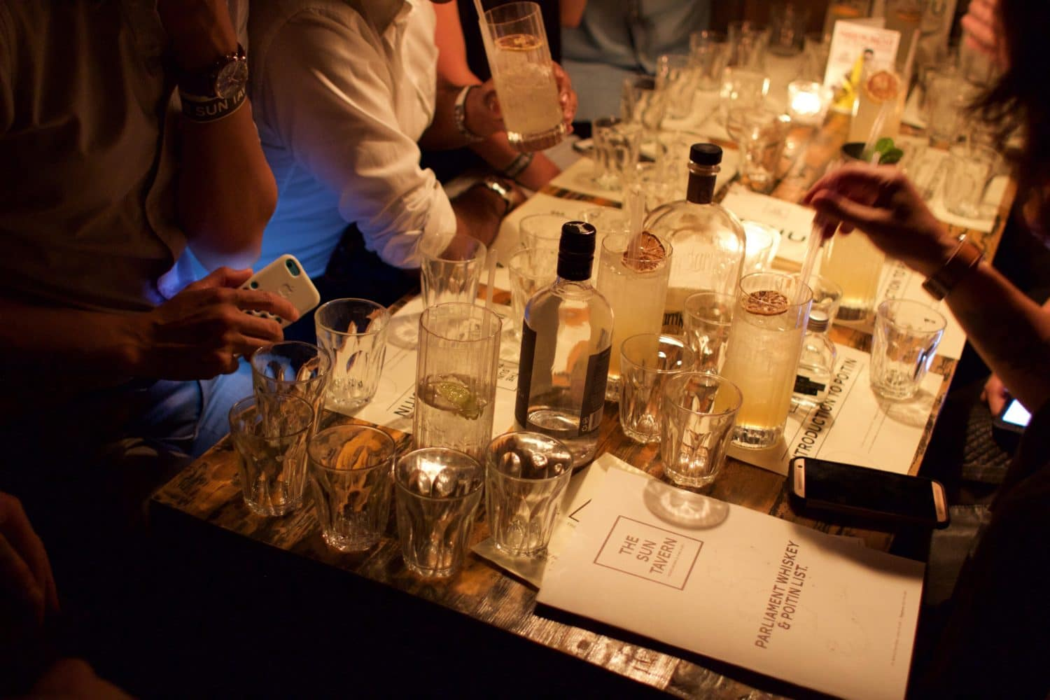 thesuntavern-poitin-tasting-press-cocktail-bar-bethnalgreen-resized-wp-110