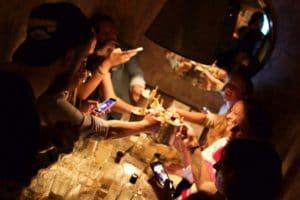 thesuntavern-poitin-tasting-press-cocktail-bar-bethnalgreen-resized-wp-178