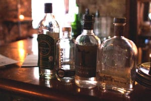 thesuntavern-poitin-tasting-press-cocktail-bar-bethnalgreen-resized-wp-40
