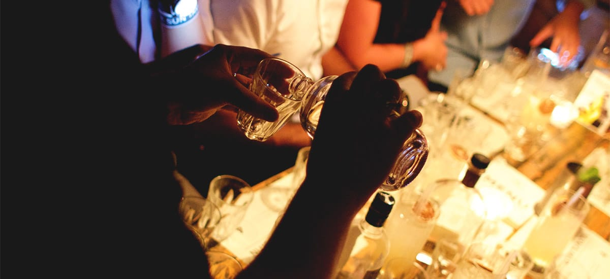 thesuntavern-poitin-tasting-press-cocktail-bar-bethnalgreen-resizedfeatureimage-wp-113