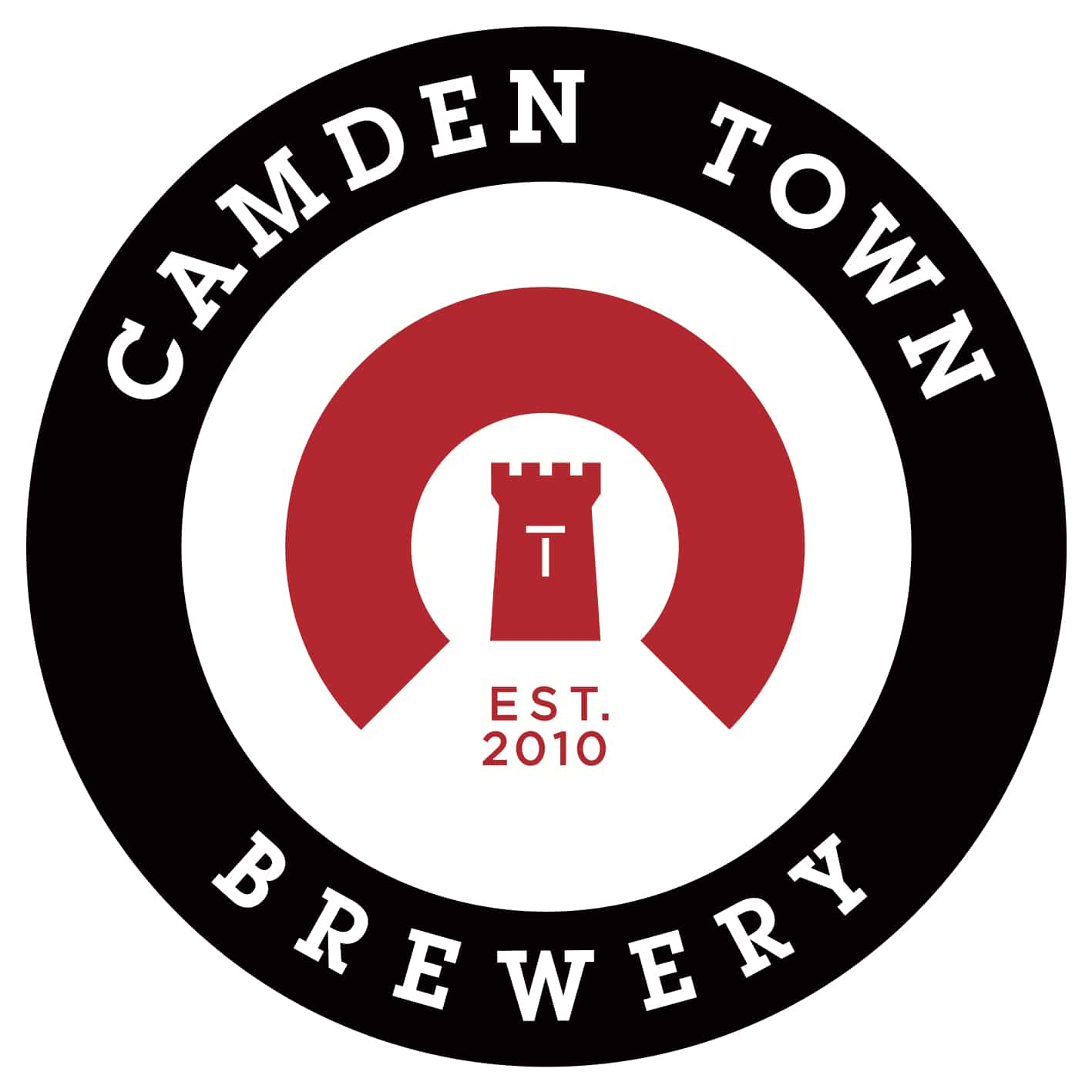 Camden Town Brewery - Takeover Tuesdays at The Sun Tavern Cocktail Bar Bethnal Green
