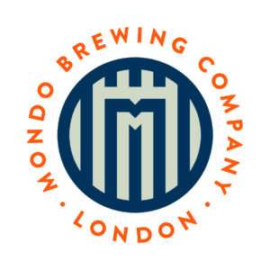 Mondo_Monogram_Takeover_Tuesdays-The-Sun-Tavern-Bethnal-Green