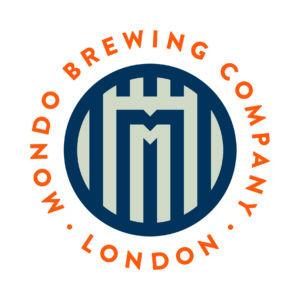 Mondo Brewing – Takeover Tuesday, June