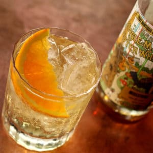 That Boutique-y Whisky Co – Whiskey Wednesdays, July