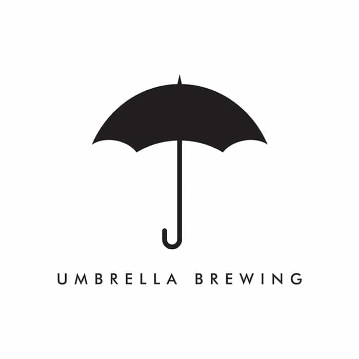 umbrella-brewing-takeover-tuesday-the-sun-tavern-cocktail-bar-london