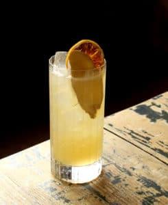 Dalrida-whiskeywednesday-Elements-thesuntavern-bethnalgreen-edit-crop-01-best-cocktail-bar-london
