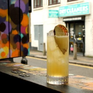 Dalrida-whiskeywednesday-Elements-thesuntavern-bethnalgreen-edit-crop-03-whisky bar london