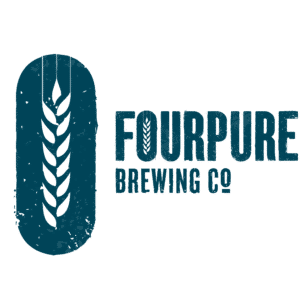 Fourpure Brewing Co. – Takeover Tuesdays, October