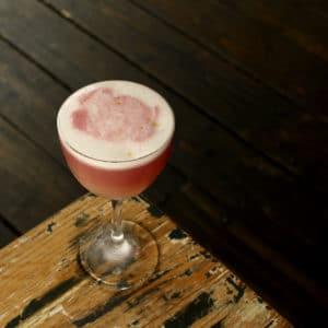 Port Ellen Sour-whiskeywednesday-Elements-thesuntavern-bethnalgreen-edit-crop-02-cocktail-bar-london