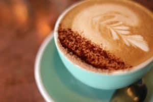 thesuntavern-Cappuccino-coffee-cocktail-bar-bethnalgreen-07-coffee-bethnal-green