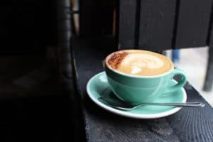 thesuntavern-Cappuccino-coffee-cocktail-bar-bethnalgreen-07-coffee-bethnal-green