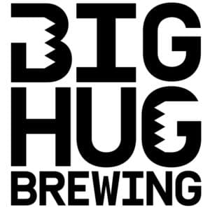Big Hug Brewing – Takeover Tuesdays, November